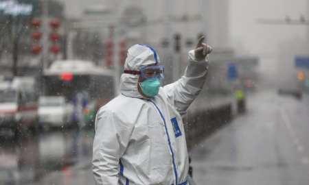 coronavirus death toll jumps