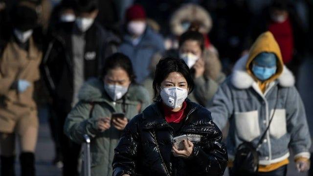hong kong sees first coronavirus death