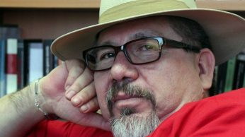 one of mexican journalist's killers sentenced