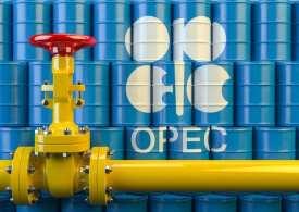 Saudi & Russia Oil price war drops value of oil price by 30%