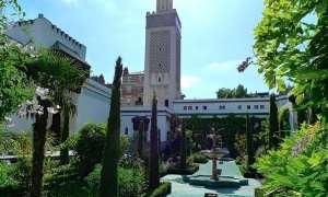 Grande_Mosquée_de_Paris -