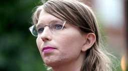 Chelsea Manning suicide attempt