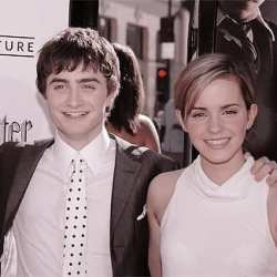 Harry Potter 2007