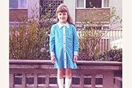 BOOK REVIEW: Motherwell by Deborah Orr - Book Corner