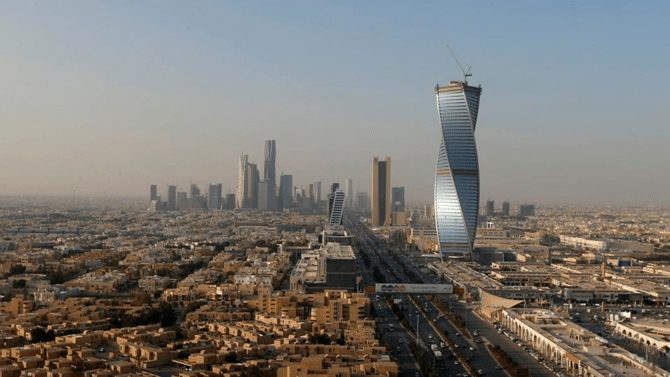 Saudi Arabia announces foreign investor license results for first quarter of 2020