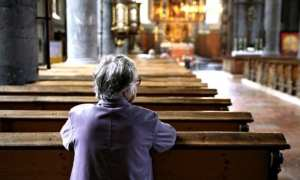 UK places of worship reopen