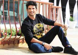 Sushant Singh Rajput commits suicide at 34, in his Mumbai flat