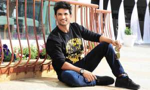 Sushant Singh Rajput committed suicide