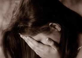 Man dragged to court for touching woman's breast in Dubai