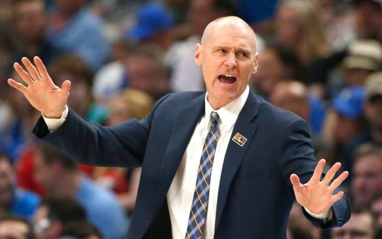 NBA coaches union expresses concerns over Orlando plan