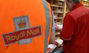 Royal Mail cuts 2,000 jobs due to pandemic