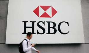 HSBC redundancy plan