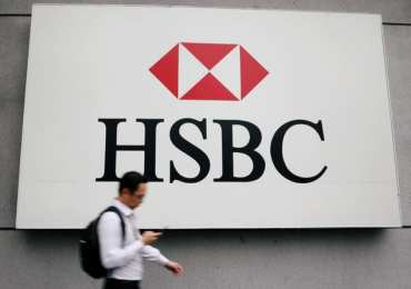 35,000 jobs set to be cut while HSBC resumes its redundancy plan