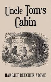 A-book-review-of-Uncle-Toms-Cabin-dedicated-to-Black-lives-matter
