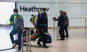 Heathrow calls for coronavirus tests at UK airports, costing the traveller £150