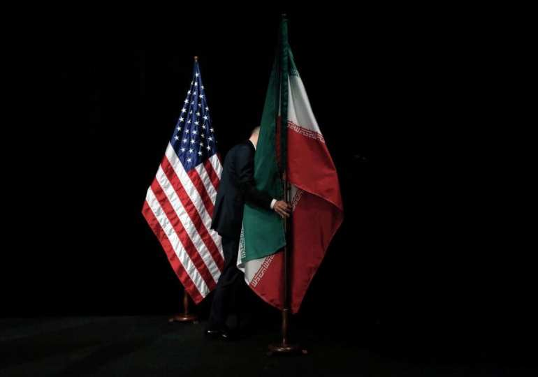 Iran to sue US in top UN court for imposing sanctions during Covid-19 outbreak