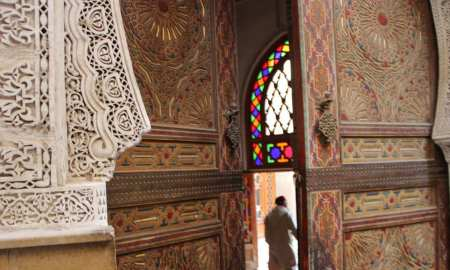 Morocco is reopening Mosques as Morocco reopens to tourists. Morroco flights will resume on 10th July.