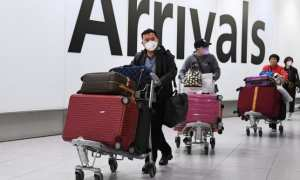 People arriving in England from countries including France, Spain, Germany and Italy will no longer need to quarantine from 10 July, the Department for Transport has confirmed.