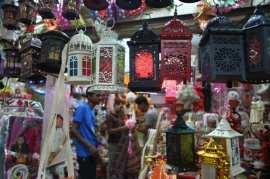 Saudis celebrating Eid urged to maintain safety measures