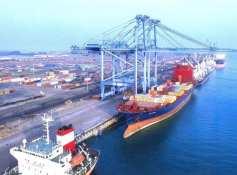 Stranded on ships, 200,000 workers struggle in coronavirus limbo