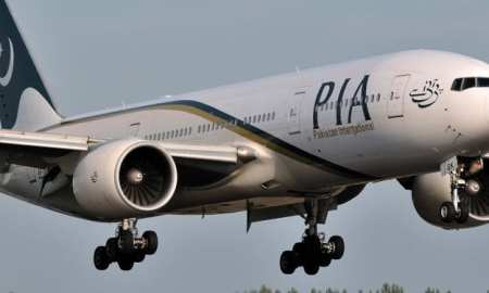 The UAE is seeking to verify the credentials of the Pakistani pilots to verify claims of Fake credentials of Pakistani pilots who have been operating PIA flights globally.