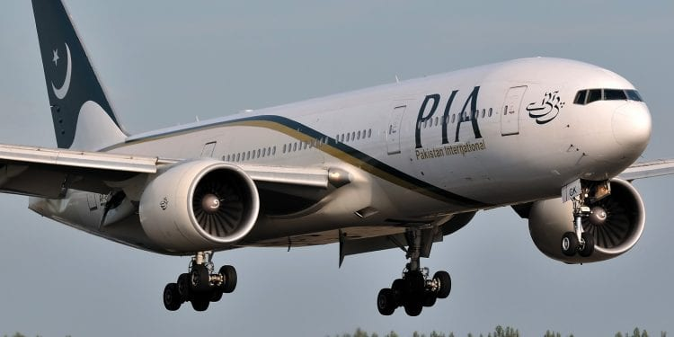 UAE on the verge of Banning PIA - Fake credentials of Pakistani pilots