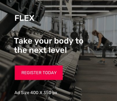 Flex Ad Side Bar - WTX News Breaking News, fashion & Culture from around the World - Daily News Briefings -Finance, Business, Politics & Sports
