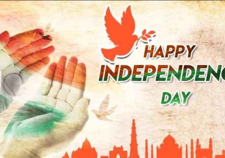 India to celebrate its Independence Day with restrictions and social distancing