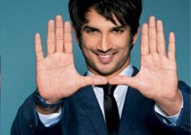 India's top crime agency to investigate Bollywood star's death