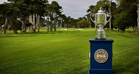 Why a Briton could help US PGA Championship