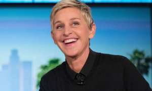 Ellen to address 'it' as the show prepares to return, a full rundown of the controversies