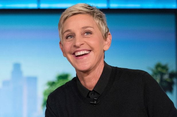 Fall from Grace? Ellen to address 'it' as the show returns, a full rundown of the controversies