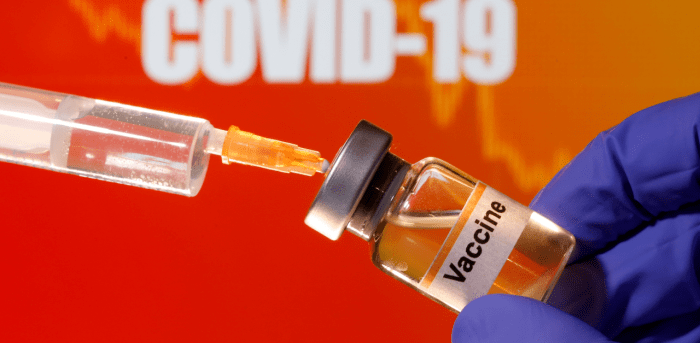 India at heart of global efforts to produce Covid vaccine