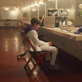 Justin Bieber Reflects on Growing Up in the Spotlight in 'Lonely' Video Starring Jacob Tremblay