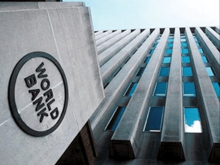 World Bank approves $12 bn for Covid-19 vaccines