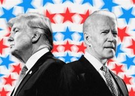 US Election 2020: Trump WON'T accept defeat – could drag out until 2021