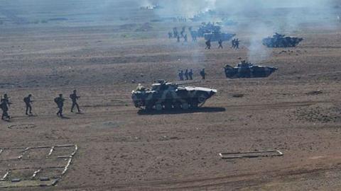 Azerbaijan gives Armenia more time to vacate Kalbajar