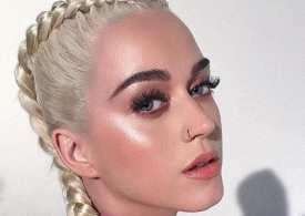 Best 2 minute soft glam makeup tutorial