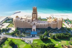 Image of Ras al Khaimah UAE  - WTX News Breaking News, fashion & Culture from around the World - Daily News Briefings -Finance, Business, Politics & Sports
