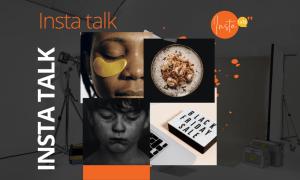 Insta-Talk-bullying-pasta-dish-at-home-spa-black-friday-fashion-sales