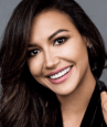 Glee star Naya Rivera's ex-husband files wrongful death lawsuit against local authorities