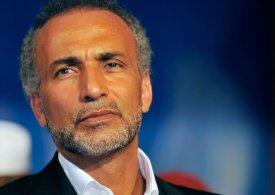 Tariq Ramadan Faces his accuser in a Swiss court Today
