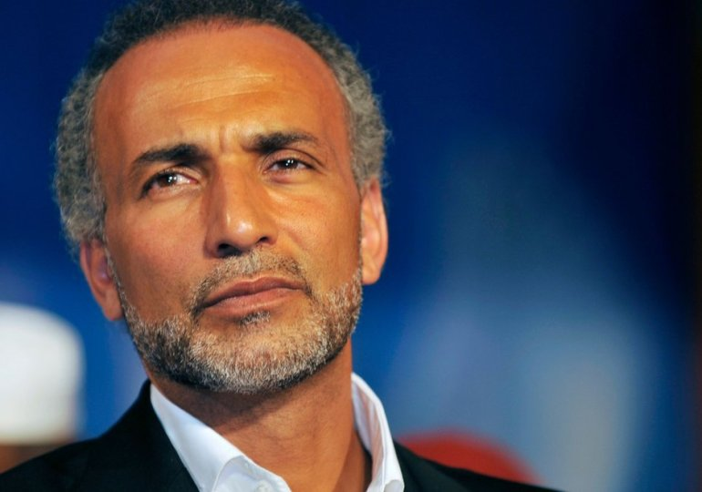 Tariq Ramadan Faces his accuser in a Swiss court Today