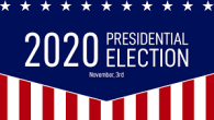 US 2020 Elections