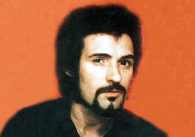 Yorkshire Ripper Peter Sutcliffe dies aged 74