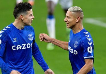 Saturday Premier League Football - Predictions, Preview & Teams