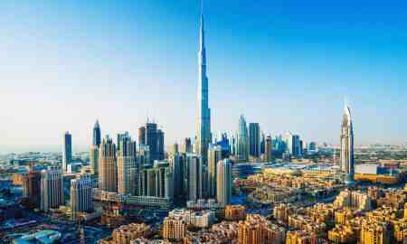 UAE looks to easing new reforms to boost economy and global image