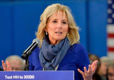 Friday's News Briefing VIDEO: £500 for Covid - First Lady Dr Jill Biden's two jobs - Pandemic could have been contained