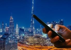 FinTech Nymcard raises $7.6 million funding in Abu Dhabi