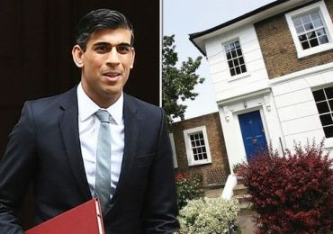 Stamp duty scrapped: Rishi Sunak could extend tax holiday permanently for house buyers